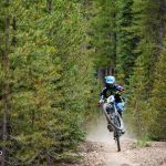 Enduro World Series #5: Graves i Chausson wygrywają w Colorado