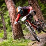 Enduro World Series #4: La Thuile – wyniki