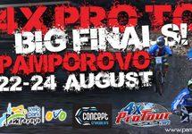 4x-pro-tour-pamporovo-min
