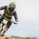 Commencal 2015: Meta AM & Supreme DH Comp / Park
