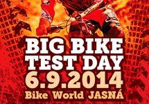 test-day-jasna-min