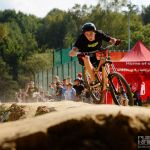 Just Pump IT: Biotop Bike Park – relacja filmowa