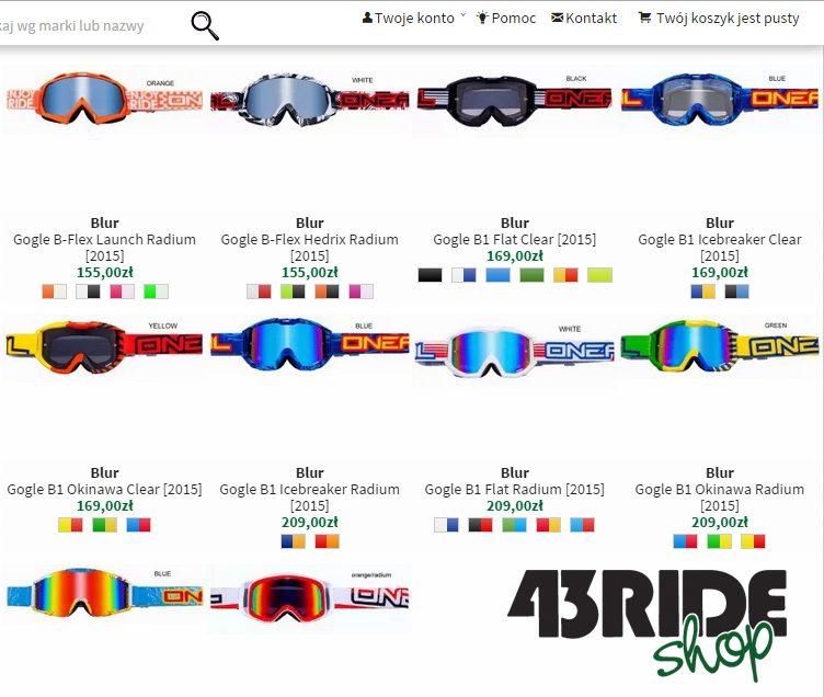 shop.43ride.com