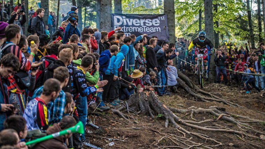 43ride_downhill_puchar_europy