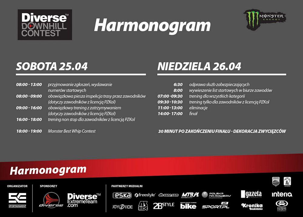 diverse-downhill-contest-2015-zar-harmonogram