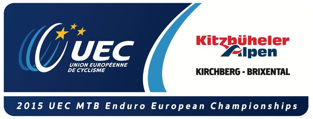 Pierwsze w historii Mistrzostwa Europy Enduro