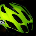 Kask enduro Fox Flux 2015 – test