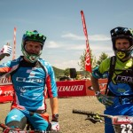 Trzecia runda Specialized-SRAM Enduro Series 2015 – Willingen