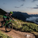 Kross Soil – TRAIL 2016