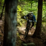 Enduro World Series 2015 #6: Rude i Moseley wygrywają w Whistler