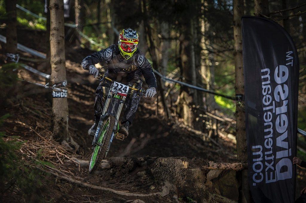 DDHC 2014 fot. Sportainment Lukas Nazdraczew (6)