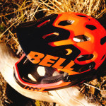 Bell Super 2R MIPS – TEST