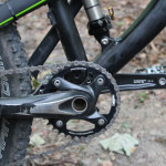 HELL'o MTB – zębatka narrow/wide – test