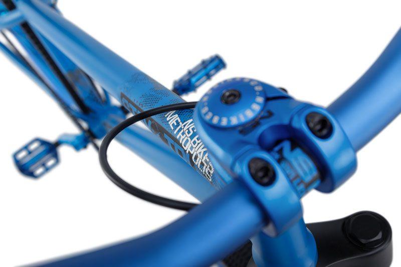 Pierwsze rowery NS Bikes 2016 dostępne w naszym sklepie!
