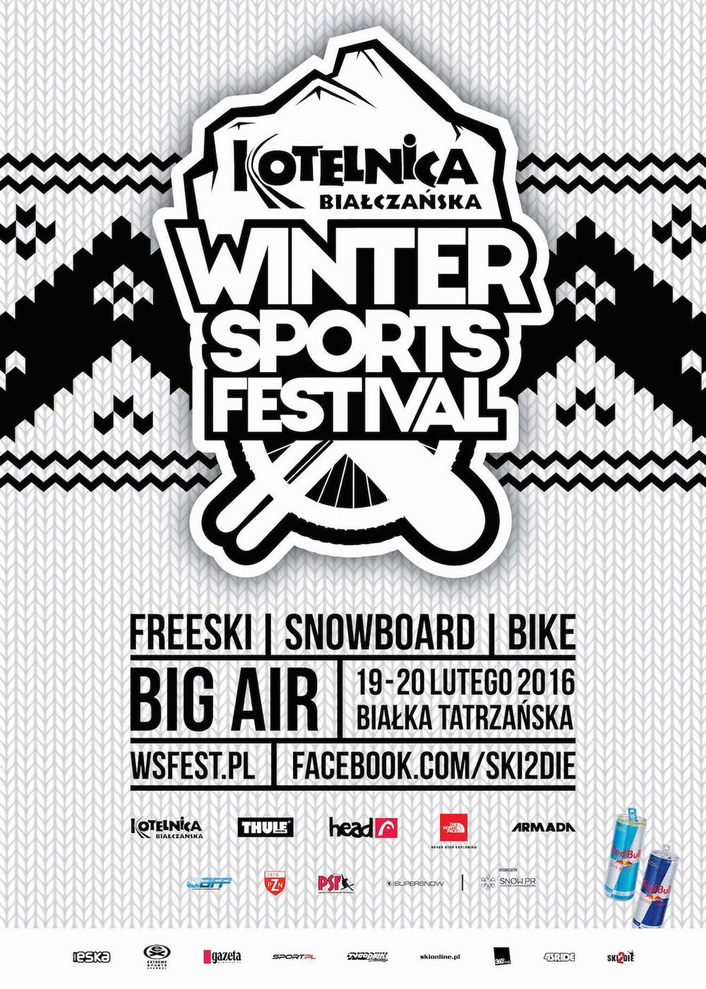 winter-sports-festival-plakat
