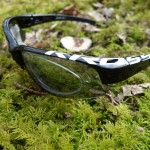 DX-OPTIC 1 – Okulary z korekcją do mtb