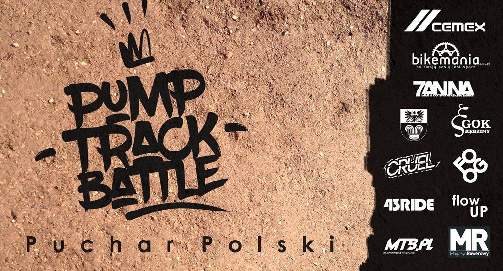 pump_track_mistrzostwa_polski