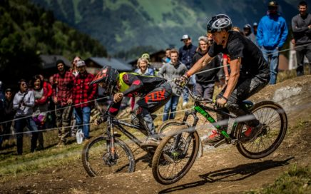 crankworx-les-gets-2016-dual-speed-and-style
