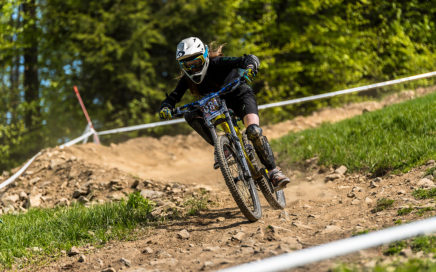 local-series-of-downhill-lsd-2016-wisla- (1)