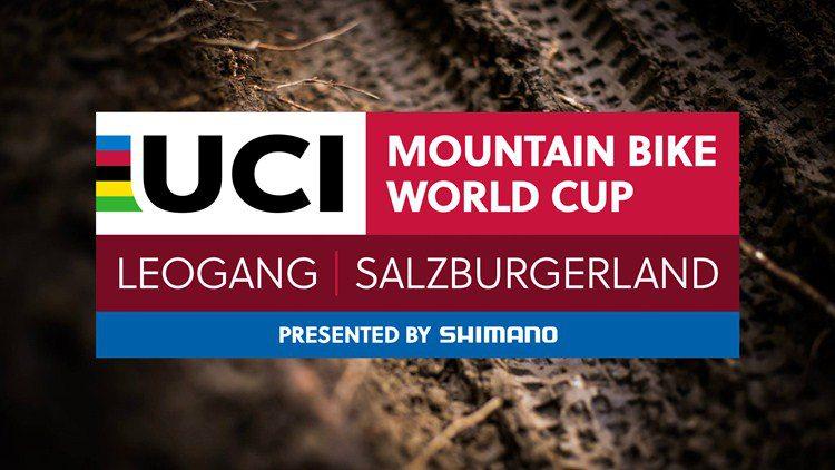 Zapowiedź czwartej rundy Pucharu Świata DH 2016 - Leogang