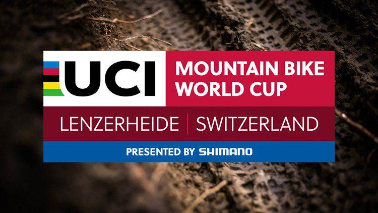 Zapowiedź piątej rundy Pucharu Świata DH 2016 w Lenzerheide