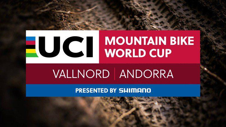 Zapowiedź czwartej rundy Pucharu Świata DH 2017