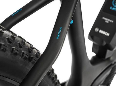 E-Prime 2017 - Karbonowy elektryk od Mondrakera