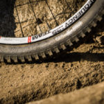 WTB Convict – nowy model opony do enduro/dh