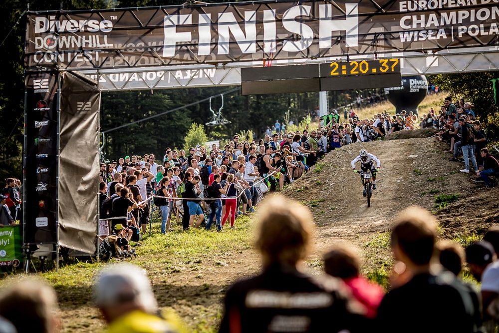 diverse-downhill-contest-wisla- (2)