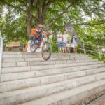 Downhill City Tour Karpacz 2016