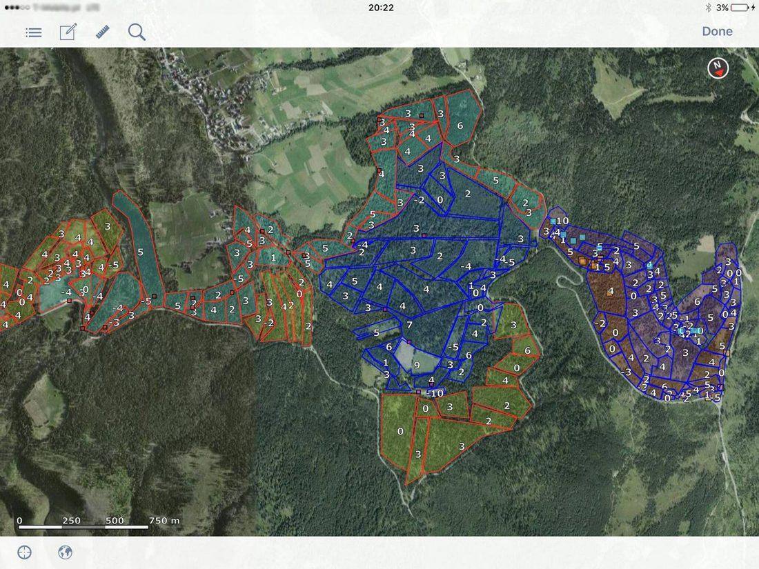 poligony-system-oceniania-terenu