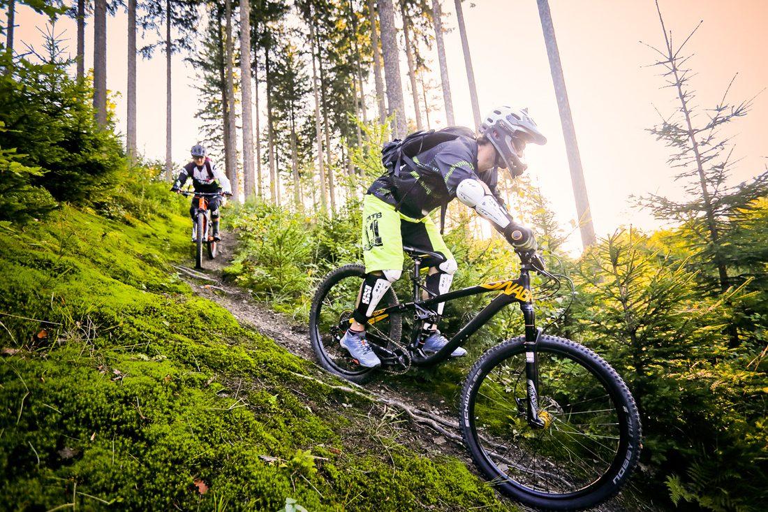 koziola_ns_bikes_43ride
