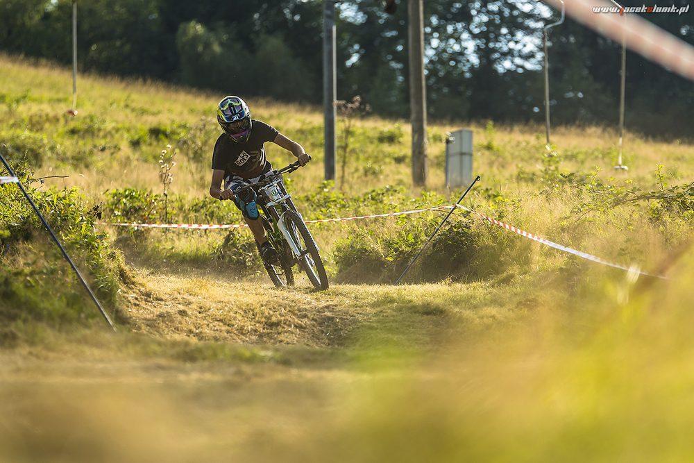 Zapowiedź ostatniej edycji rowerowego ćpania – Local Series of Downhill #4 !