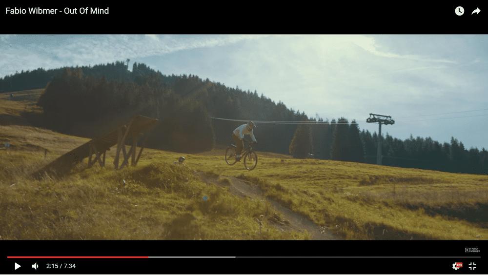 Fabio Wibmer - Out Of Mind_43_ride