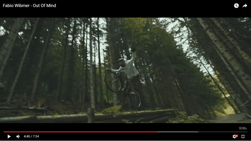 Fabio Wibmer - Out Of Mind_4_3_ride