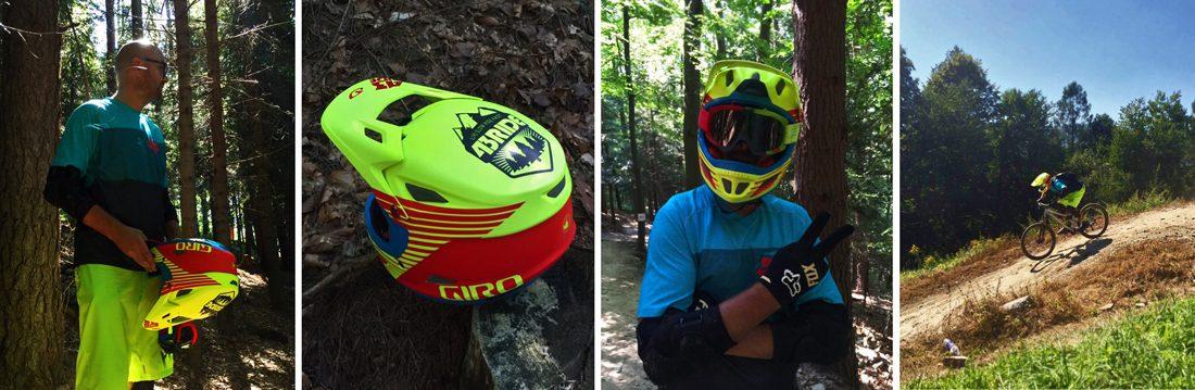 giro_helmet_zbig