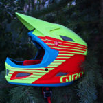 Kask Giro Cipher