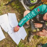 Local Series of Downhill – wywiad z organizatorami