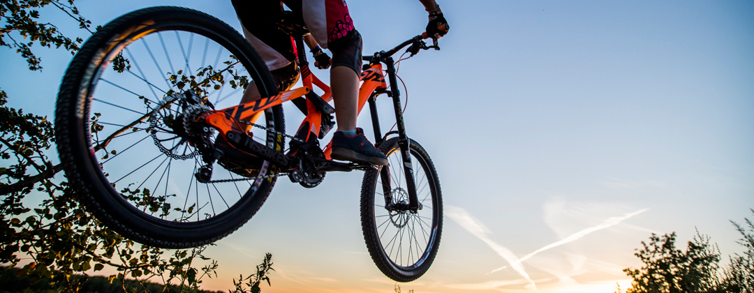 Podsumowanie testu NS Bikes Fuzz 2016