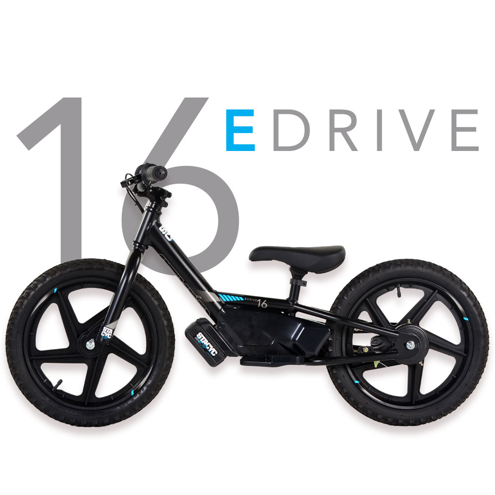16edrive-product_43ride