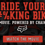 """Ride Your F#%king Bike"" – pełny film"