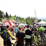 Co nowego podczas Joy Ride BIKE Festival 2017?