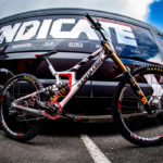 Santa Cruz Syndicate – episode 1 – Lourdes 2017