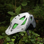 Kask Endura MT500 2017