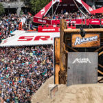 Crankworx World Tour 2018