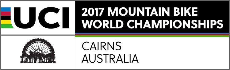 Zapowiedź Mistrzostw Świata DH 2017 w Cairns