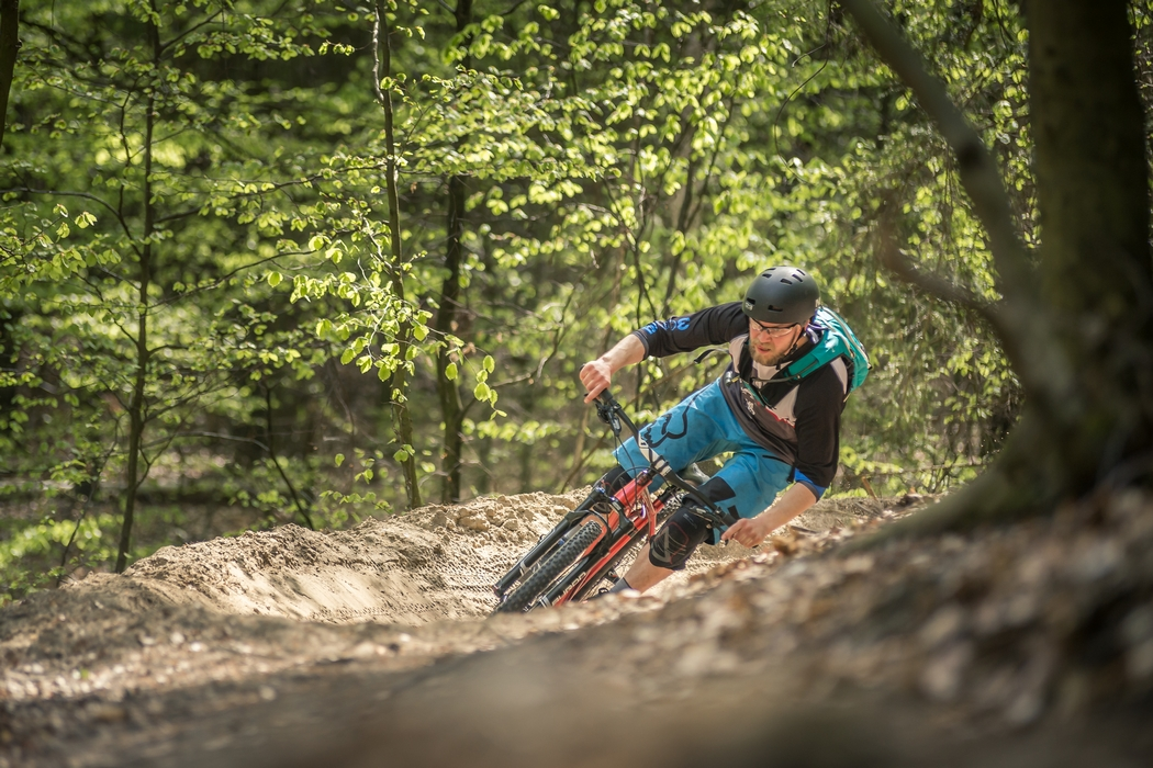 NS Bikes - Office Rats